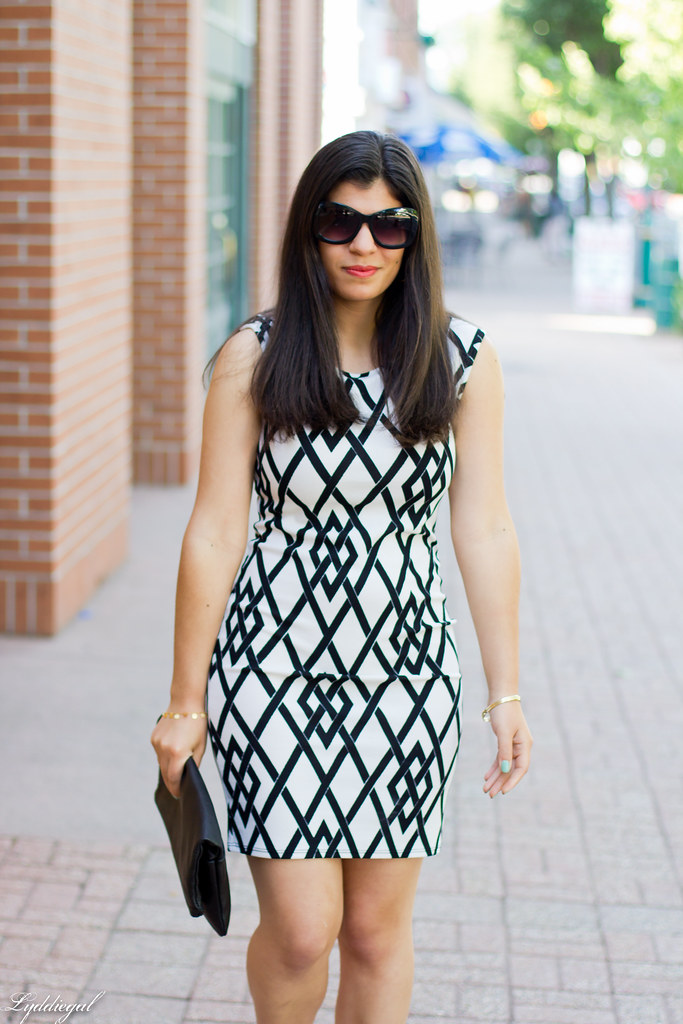 diamond print black and white dress-1.jpg