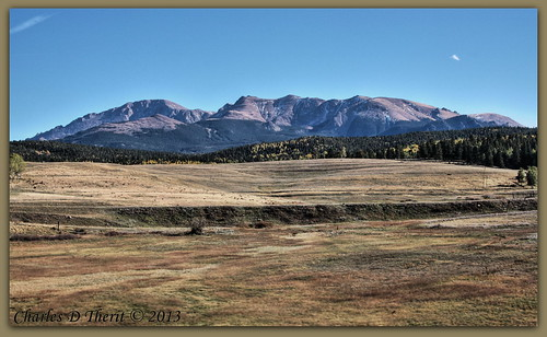 1400 110 35350mm 5d 5dclassic 5dmark1 5dmarki 65mm canon colorado coloradosprings divide ef353503556lusm eos5d explore hdr landscape nature pikespeak rockymountain rockymountains singleimagehdr superzoom unitedstates us24 ushighway24 usroute24 usa teller county co united states north america fall season autumn color best wonderful perfect fabulous great photo pic picture image photograph esplora explored