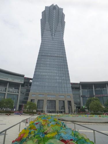 Zhejiang-Hangzhou-Grand Canal (8)