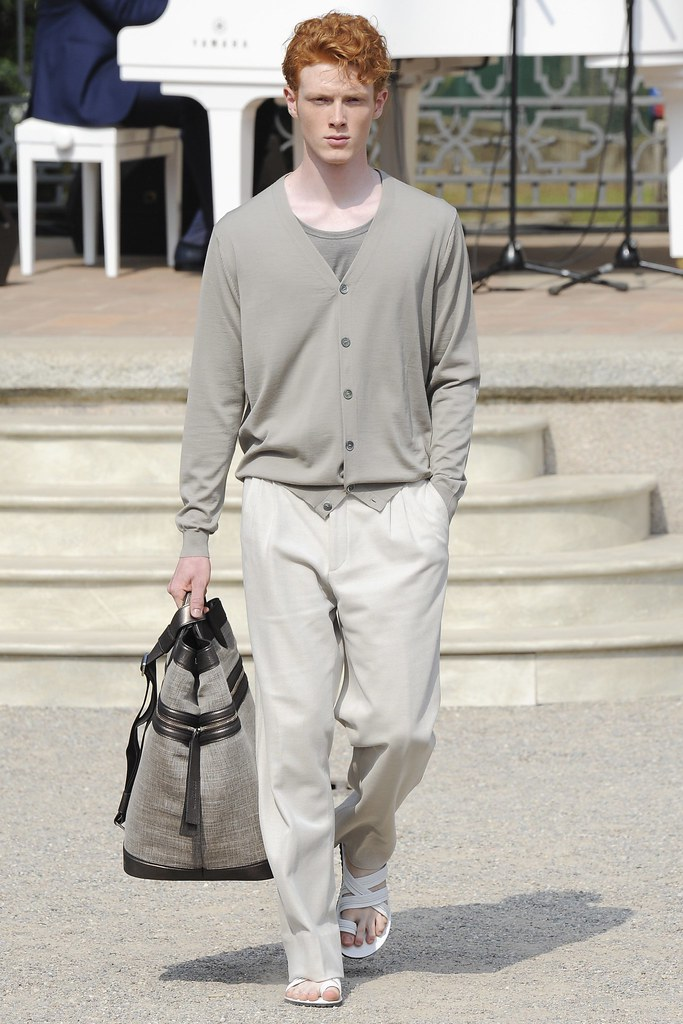 SS15 Milan Corneliani009_Linus Wordemann(VOGUE)
