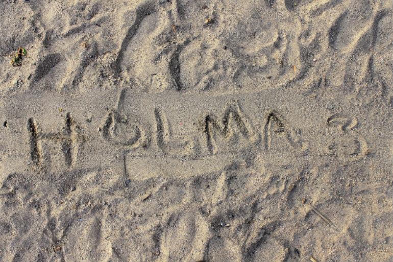 holma10
