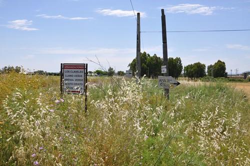 """AionSur 14469041558_cfcc7f12a4_d Ecologistas en Acción considera """"inaceptable"""" la interpretación del POTA porque """"favorecerá la especulación urbanística"""" Medio Ambiente"""