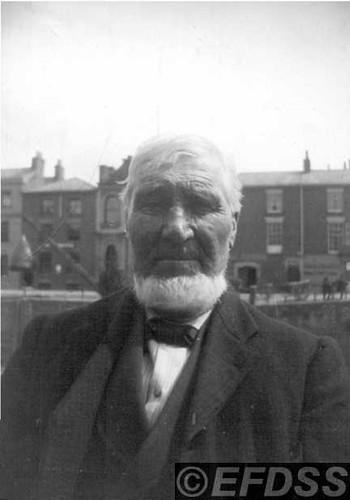 A12b BALE, James (1832-1914)
