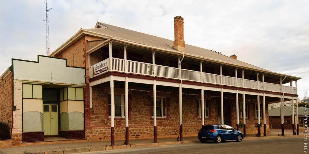 Wallaroo South Australia-29
