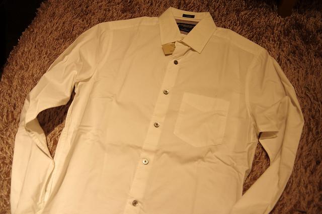 ファッション通販セール.com_058