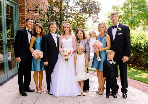 jill-daniel-wedding-336