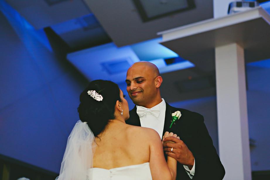 L+S_wedding1116