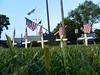 American Legion Post 926