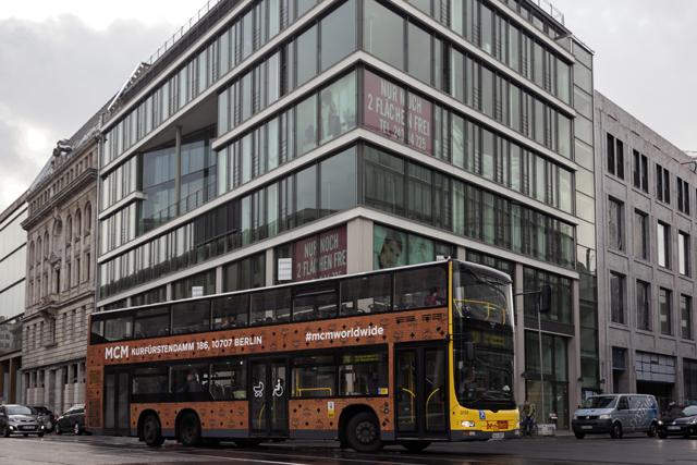 Leipziger Street (4)