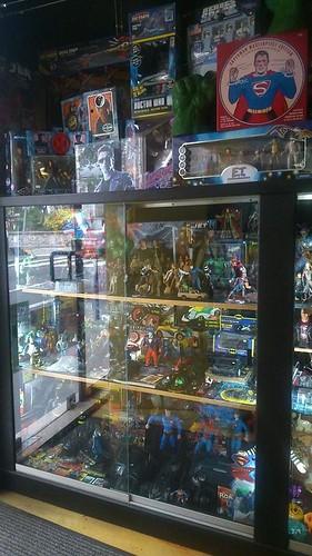 Boutique de jouets à Rouen   14540922457_b5b330c3fd