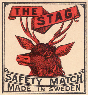 the stag match004