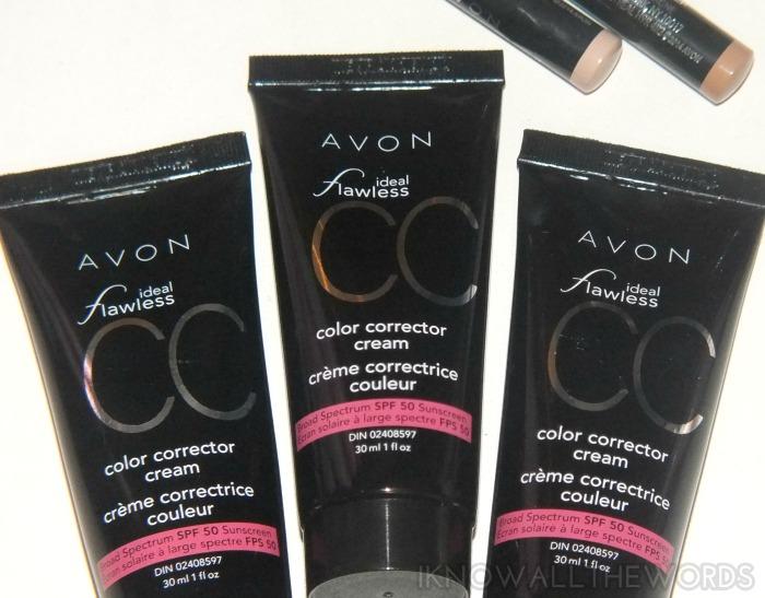 avon cc cream and avon cc pencil (3)