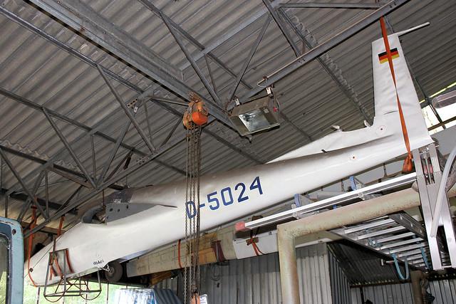 D-5024