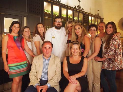 Carta de verano Claustro Juan Andrés Morilla www.cocinandoentreolivos.com (32)