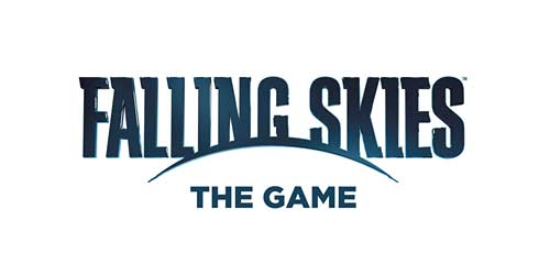 falling-skies-game
