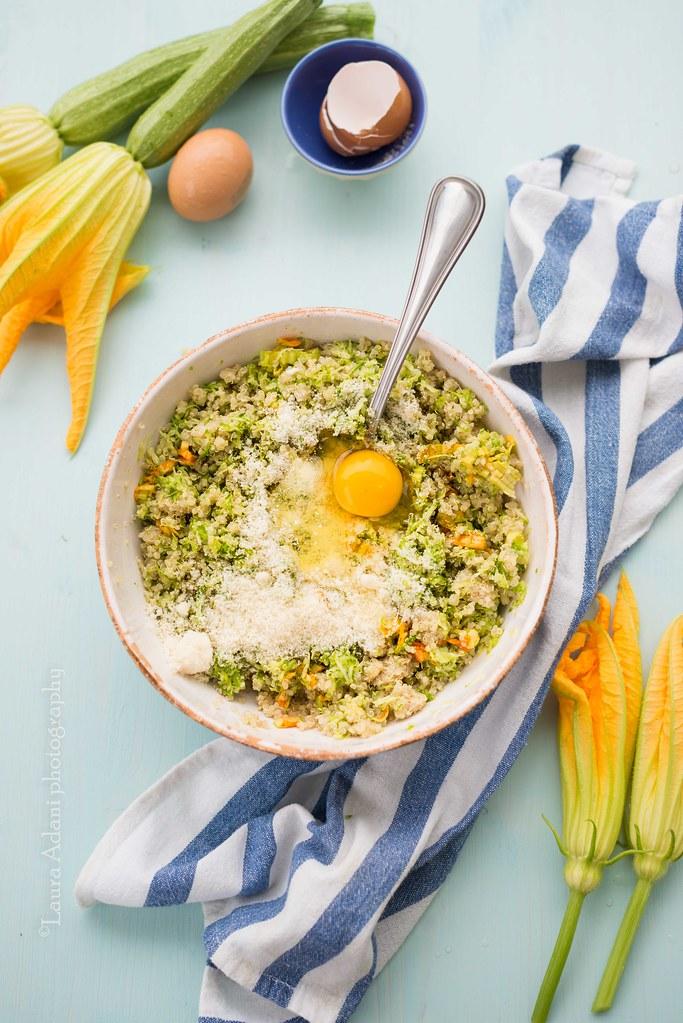 quinoa e zucchini-5186