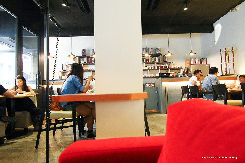 20140706-COMOC Square & Cafe (29)