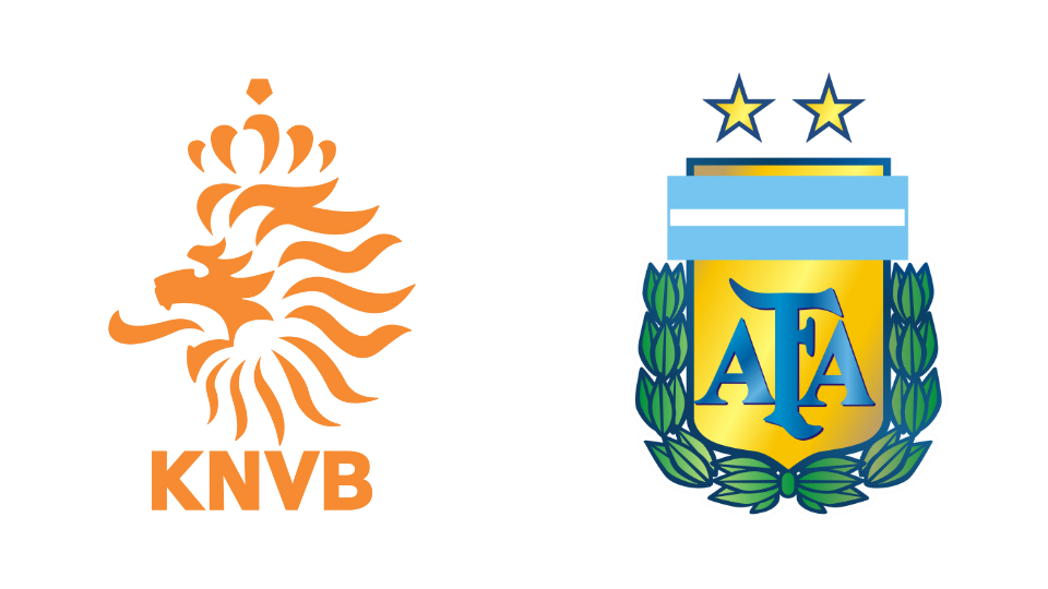 140709_NED_v_ARG_logos_HD