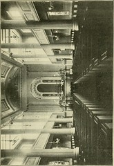 "Image from page 104 of ""Some old time meeting houses of the Connecticut Valley"" (1911)"