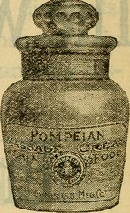 """Image from page 109 of """"The World almanac and encyclopedia"""" (1908)"""