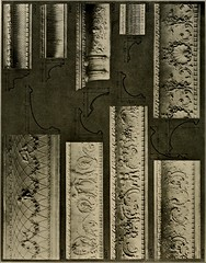 "Image from page 144 of ""The general catalogue of Jacobson & co"" (1915)"
