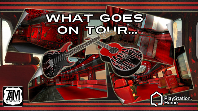 Reveller_Tour_Bus_04_684x384