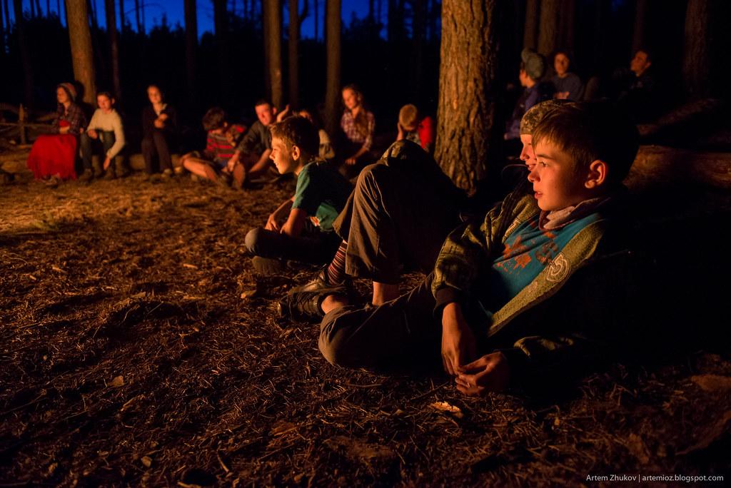 Plast_Kyiv_scout_camp-43.jpg