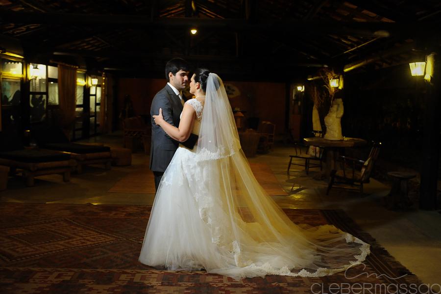 Casamento 500 Hotel Golfe Guaratinguetá-115