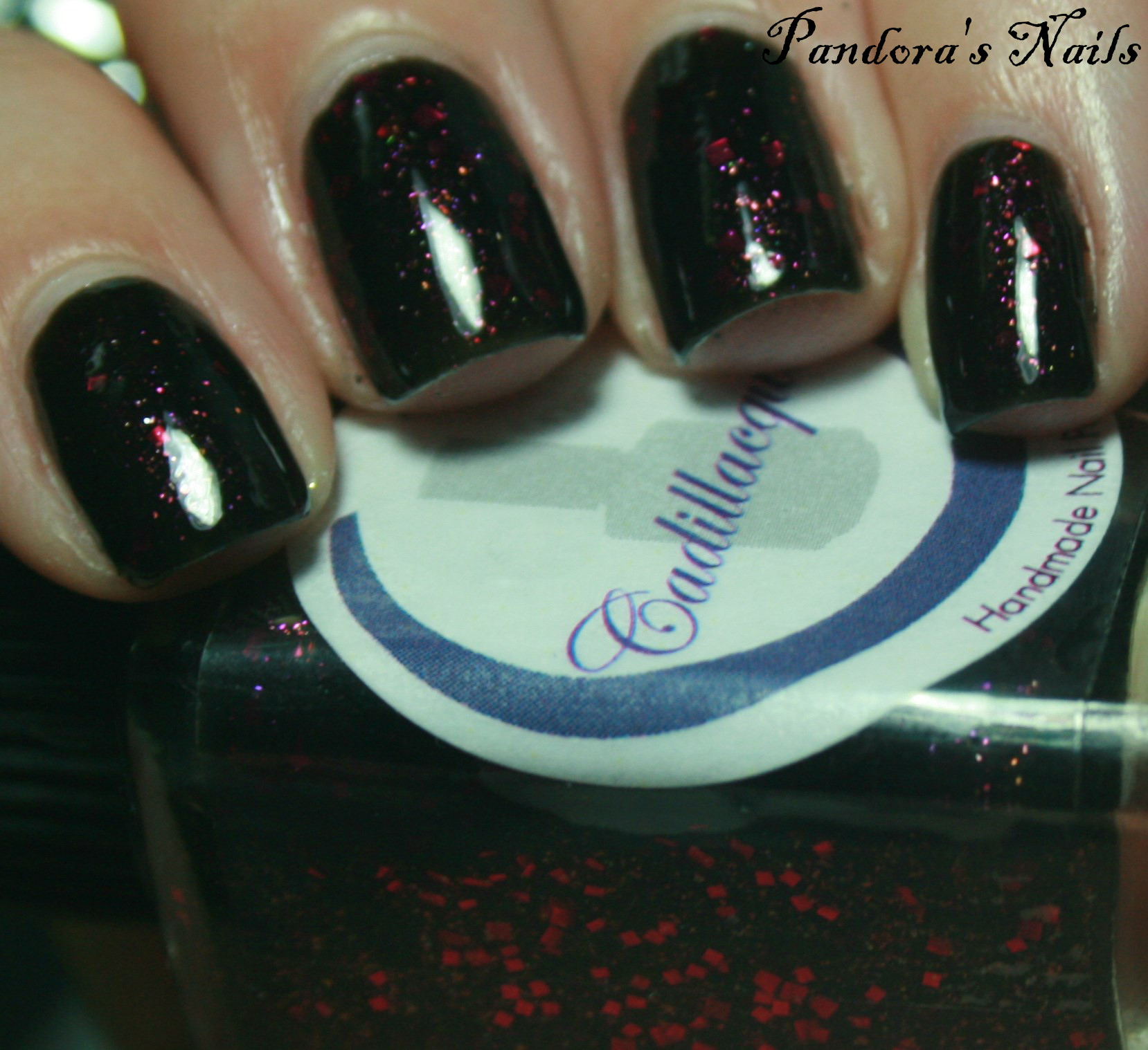 cadillacquer days gone bye (3)