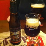 Rodenbach Grand Cru (6% de alcohol) [Nº 31]