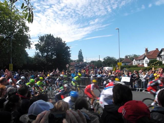 Calderdale Tour de France Walk 045