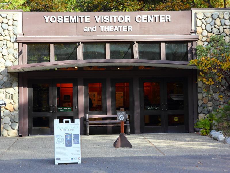 IMG_4162 Visitor Center