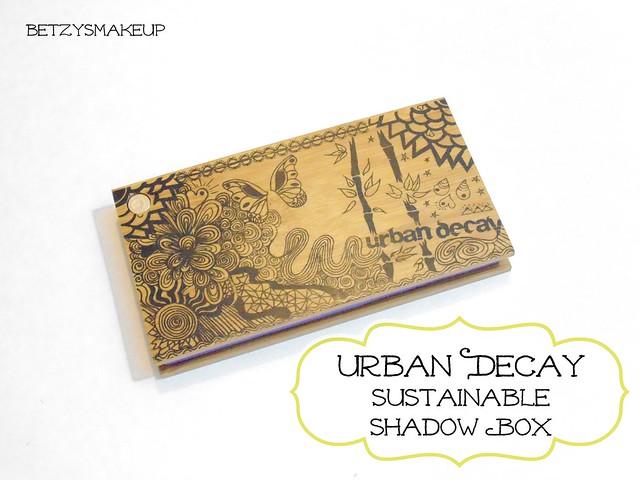 urbandecay-sustainable-shadow-box