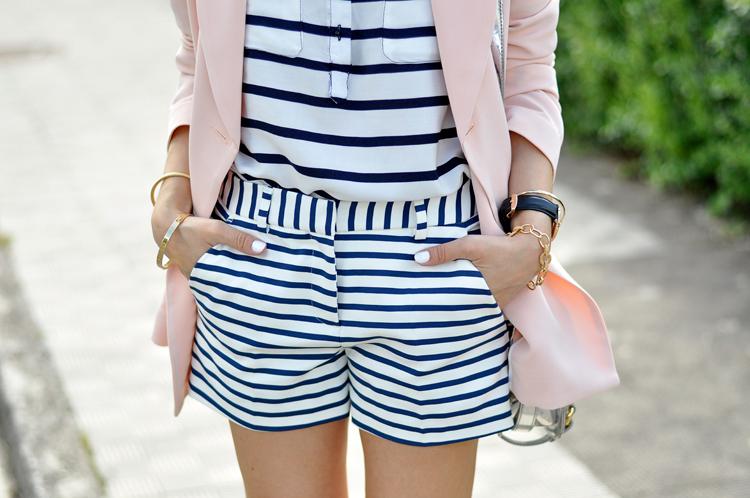 Pink Blazer_09