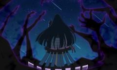 Sengoku Basara: Judge End 01 - Image 34