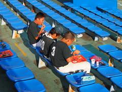 140731-0801_Jingu_stadiumcamp_0047