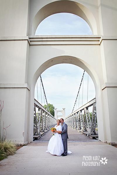 Waco Texas Photographer Megan Kunz Photography Williams Wedding_2521b