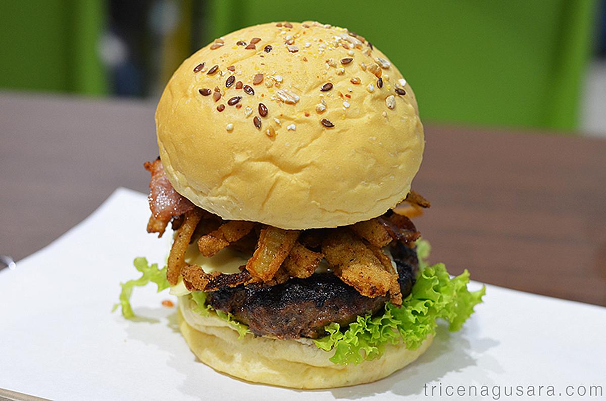 Trice Nagusara Wham Burger 02
