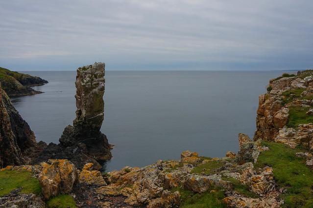 Scotland-82.jpg