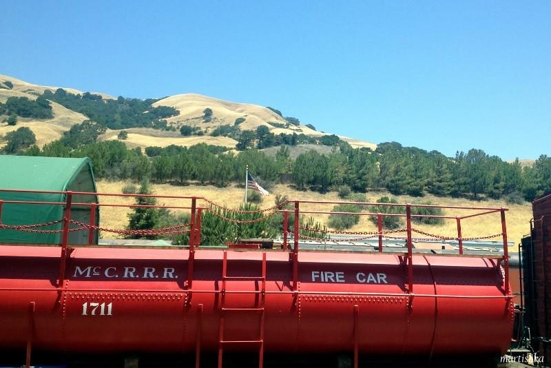 Niles Canyon Railway_2014_0607 (3)