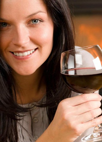 Sigue cayendo el consumo mundial de vinos