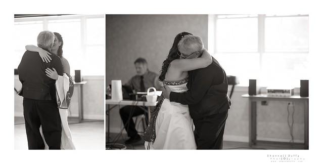 Winston Salem Wedding Photographer_0958