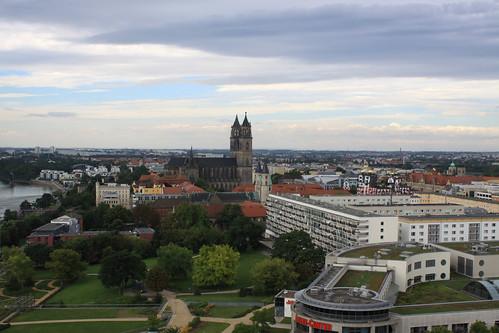 Magdeburg002