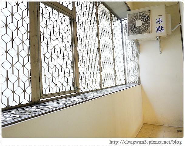 台南民宿-安平-入船町民宿-4樓-17