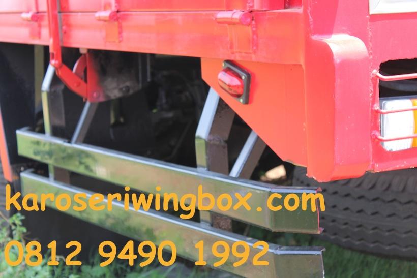 karoseri-wingbox-hino-fg-235-jp-13