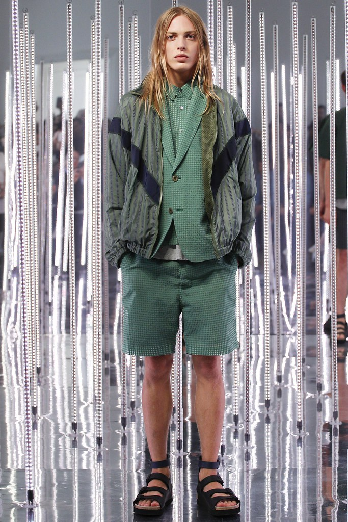 Erik Andersson3170_SS15 Paris Sacai(VOGUE)