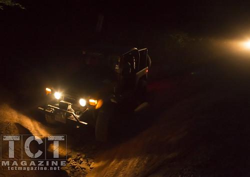 night-run-1