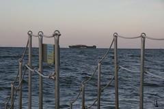 Cuxhaven_Nordsee_Juli_2014_12