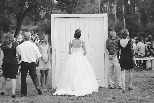 NIcholai&Kelsie's_Wedding_GS13406