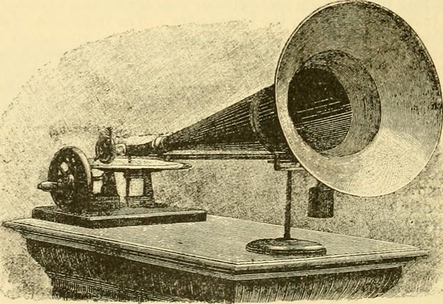 "Image from page 635 of ""Modern mechanism, exhibiting the latest progress in machines, motors, and the transmission of power, being a supplementary volume to Appletons' cyclopaedia of applied mechanics"" (1892)"